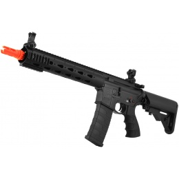 G&G Armament GC16 FFR 12