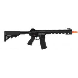 G&G Armament GC16 FFR 12