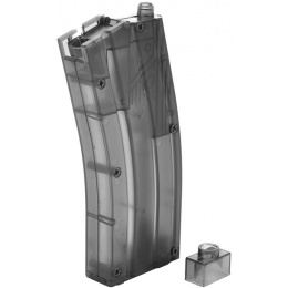Cybergun Airsoft 450 Round M4 Magazine Speed Loader