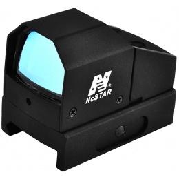 NcStar Gen 2 Micro Green Dot Reflex Sight w/ Auto On/Off Sensor
