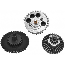 Lonex Enhanced Gear Set w/ Super High Speed Ratio