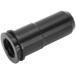 Lonex Reinforced Air Nozzle for AK AEG Airsoft Guns