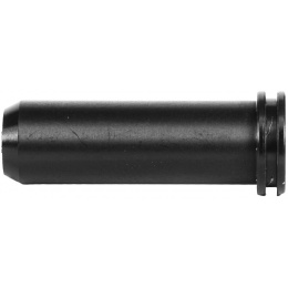 Lonex Air Seal Nozzle for M16 / M4 Series Airsoft AEGs