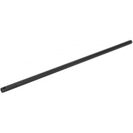 Lonex 300x6.03mm Enhanced Steel Inner Barrel for Airsoft AEGs