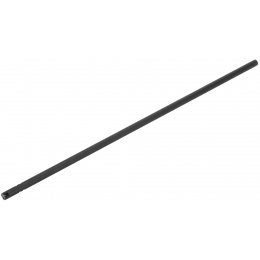 Lonex 363x6.03mm Enhanced Steel Inner Barrel for Airsoft AEG Rifles