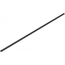 Lonex 455x6.03mm Enhanced Steel Inner Barrel for Airsoft AEGs