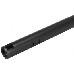 Lonex 455x6.03mm Enhanced Steel Inner Barrel for Airsoft AEGs