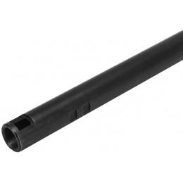 Lonex 550x6.03mm Enhanced Steel Inner Barrel for Airsoft AEGs