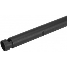 Lonex 258x6.03mm Enhanced Steel Inner Barrel for Airsoft AEGs