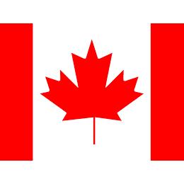 Canada Brokerage Fee
