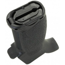DYTAC Airsoft BR Style HD Polymer Pistol Grip for M4/M16 AEG