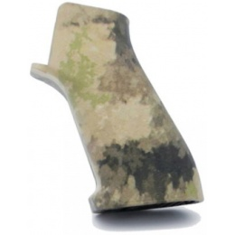 DYTAC Water Transfer TD Style Motor Grip for M4/M16 AEGs