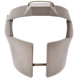 TMC Airsoft Ancient Greece Warrior Style Face Protector
