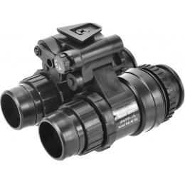 TMC Airsoft AN/PVS15 Night Vision Goggles Dummy Model Replica