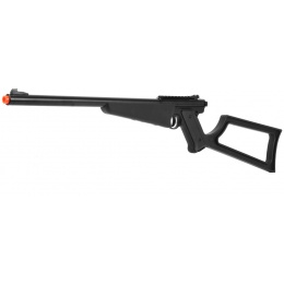KJW MK1-Carbine Non Blowback Green Gas Airsoft