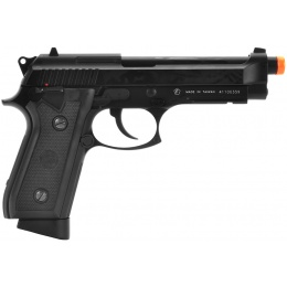 KWC Airsoft Taurus PT99 GBB Blowback AEG CO2 Pistol