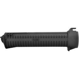 CYMA 160rd Bizon SMG Airsoft Magazine for PP-19 Variant AK AEG Rifles