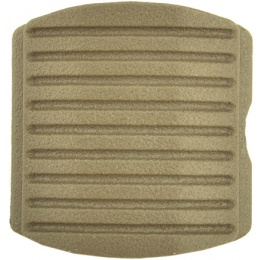 Magpul AFG Angled Fore Grip for Airsoft Picatinny RIS - DARK EARTH