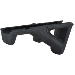 Magpul AFG2 Angled Fore Grip for RIS Enabled Airsoft Guns  - GRAY