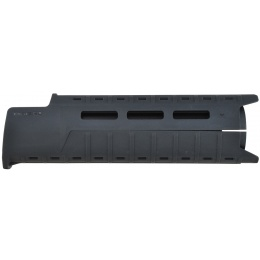 Magpul MOE SL Carbine Length Hand Guard for Airsoft AR-15/M4 (Gray)