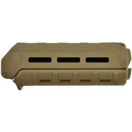 Magpul M-LOK Carbine Hand Guard w/ Accessory Slots - FLAT DARK EARTH