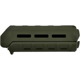 Magpul M-LOK Carbine Hand Guard w/ Accessory Slots - OD GREEN