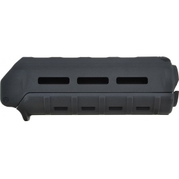 Magpul M-LOK Carbine Hand Guard w/ Accessory Slots - GRAY