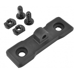 Magpul M-LOK Bipod Mount for Stud Mounted Bipod Attachment