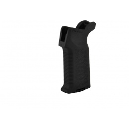 Magpul MOE-K2 Pistol Grip for AR-15 and M4 Airsoft GBBR Rifles - BLACK