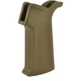 Magpul MOE SL Pistol Grip for AR-15 and M4 Airsoft GBBR Rifles - TAN