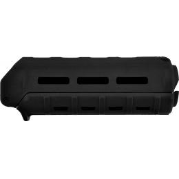 Magpul M-LOK Carbine Hand Guard w/ Accessory Slots - BLACK