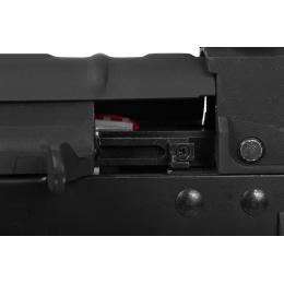 440 FPS CYMA AIMS AK PMC RIS Full Metal EBB AK47 AEG Airsoft Rifle