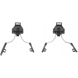 Z-Tactical Z046 Helmet Rail Adaptor Set for COMTAC Headsets