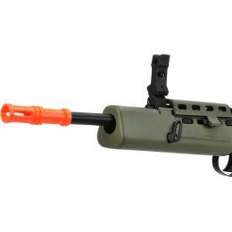 Army Armament R85A1 Airsoft Bullpup AEG British Assault Rifle
