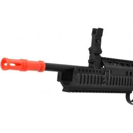 Army Armament R85A2 Airsoft Bullpup AEG Assault Rifle