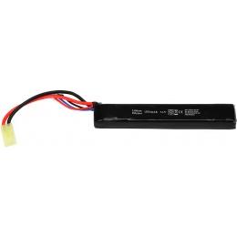 Elite Force 7.4V 1500 mAh LiPo Stick Battery w/ Mini Tamiya Connector