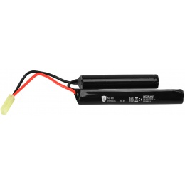 Elite Force 8.4V 1600 mAh NiMH Nunchuck Battery w/ Small Connector