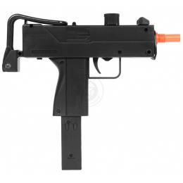 CYMA Airsoft Tactical Compact M11A1 Tactical SMG