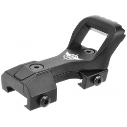 JG Airsoft Corner Click Steel Stabilization Accessory