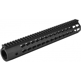 Knight's Armament URX 4 KeyMod Airsoft Handguard KAC 13