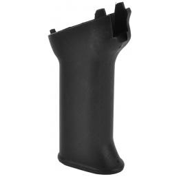 LCT AEG Airsoft ARM Pistol Grip for LCT AEG series - BLACK