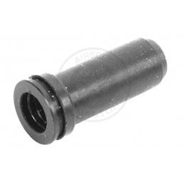 5KU M1A1 Thompson Airsoft AEG Air Seal Nozzle w/ Internal O-Ring