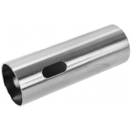LCT Airsoft Brass Cylinder For AKS74UN/SR16/M4A1 AEGs