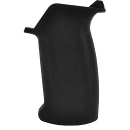 LCT Airsoft AS VAL AEG Series Pistol Grip - BLACK