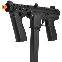 Echo1 GAT AEG Pistol Airsoft SMG Full-Auto General Assault Tool
