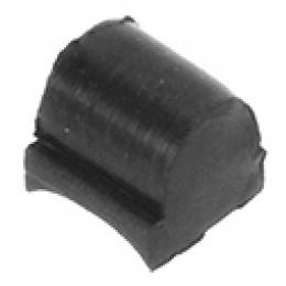 Maple Leaf Airsoft Hop-up Tensioner Component - BLACK
