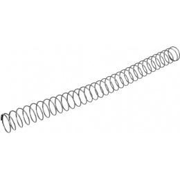 RA-Tech Airsoft WA/INO/WE M4 GBB Series Recoil Spring