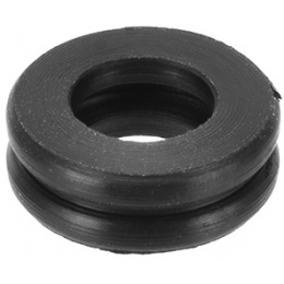 RA-Tech #22 Rubber Piston O-ring for WE Close Bolt System GBB Series