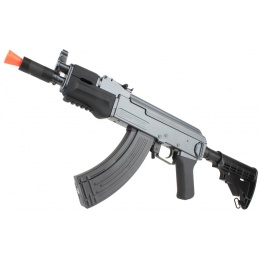 DE AK47-HS (Hybrid Spetsnaz) Fully Automatic Electric AEG Rifle