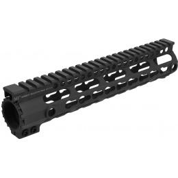 UK Arms KeyMod RIS 10